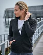 Ladies` Aspen Jacket