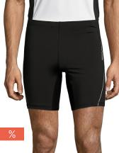 Men`s Running Shorts Chicago