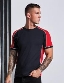 Classic Fit Estoril T-Shirt