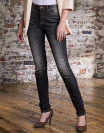 Sophia Fashion Jeans