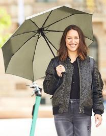 AOC-Mini-Umbrella