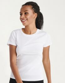 Women´s Montecarlo T-Shirt