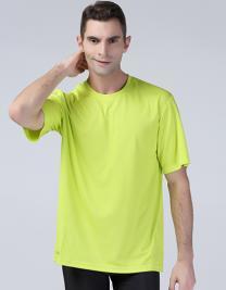 Men`s Quick Dry Shirt
