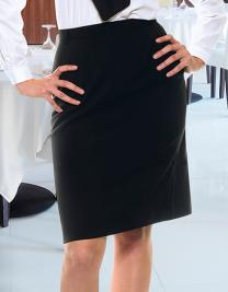 Waiter´s Skirt Basic