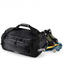 SLX 60 Litre Haul Bag