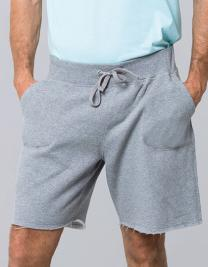 Men´s Sweat Shorts