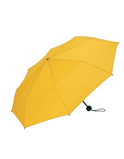 Mini Topless Umbrella