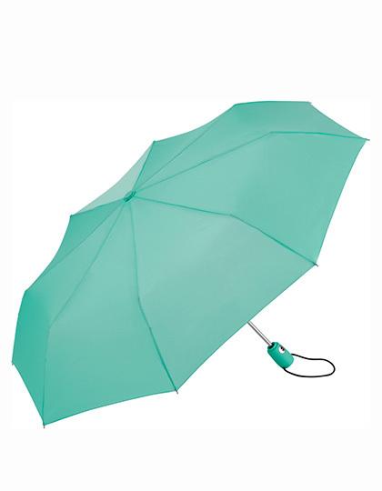 Fare®-AOC Mini Umbrella