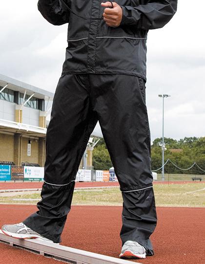 Waterproof 2000 Trouser