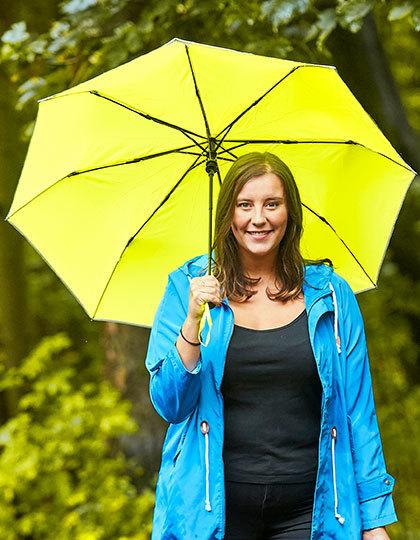 Mini-Umbrella FARE®-AC Plus