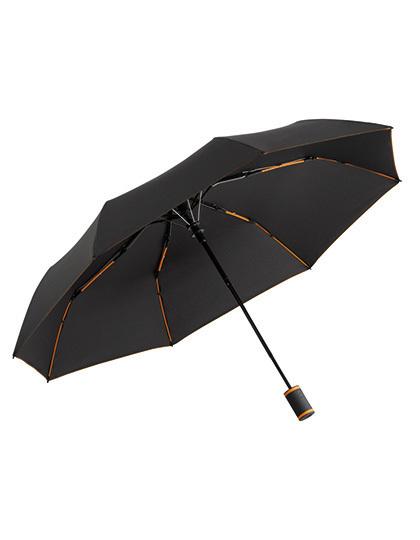 Umbrella FARE®-AC-Mini Style