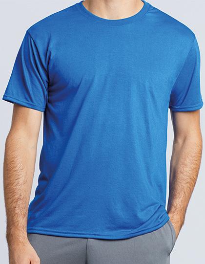 Performance® Adult T-Shirt