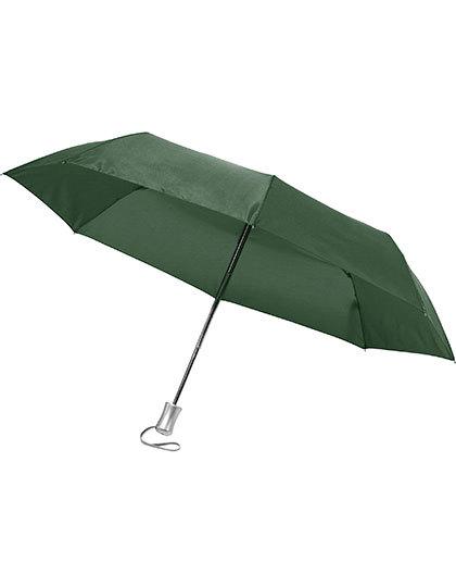 Auto pocket umbrella